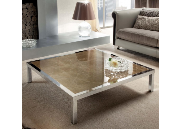 Журнальный столик Coffee Table